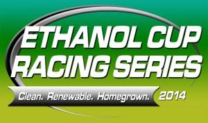 Ethanol Cup