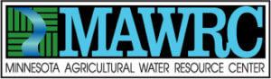 MAWRC