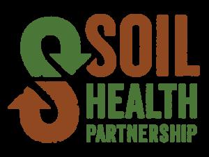 Soil Health Partnership