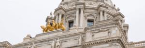 2017 Legislative Update